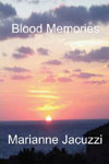 Blood Memories book